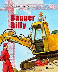 baggerbilly