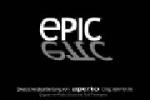 Epic 2015 – eine Zukunftsvision