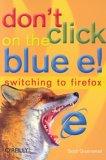 Firefox ist nicht zu toppen