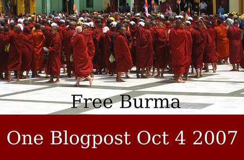 free_burma_04.jpg