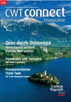 cover osteuropa