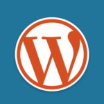 WordPress Updates, Updates … aktuell 4.2.2