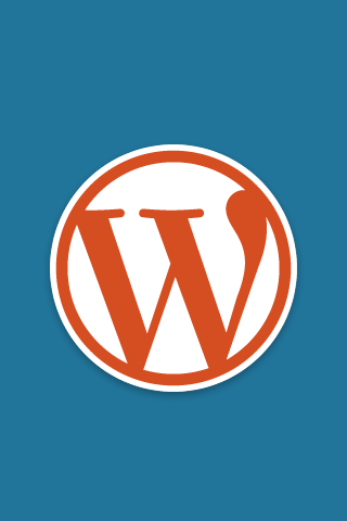 Lift up to WordPress 4.6.1 – Update