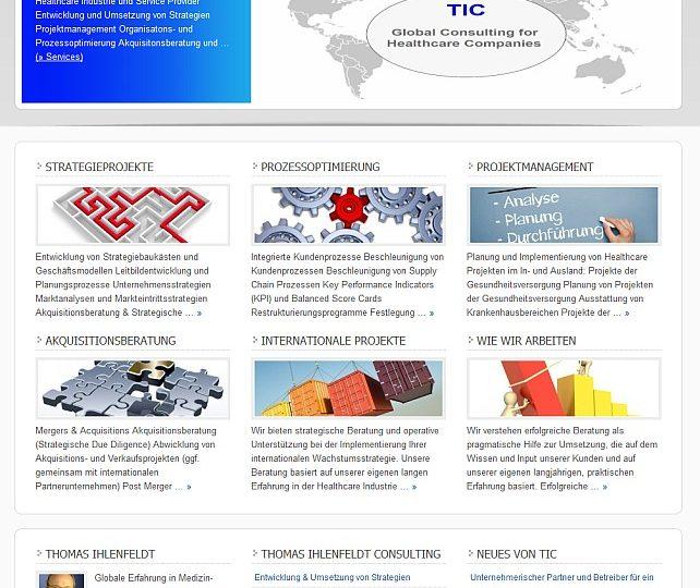 screenshot anzeigen