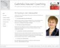 Webtext Coaching Website