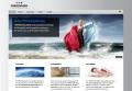 Webtexte für Innenwandbeschichtung
