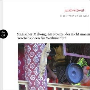 julafweltweit.wordpress.com