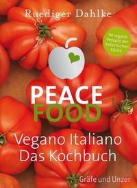 Mahlzeit! Kochbuch-Highlights für Veggie, Vegan und Helden