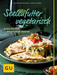 Seelenfutter-vegetarisch-schlimm-gu