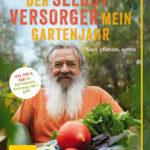 Cover Der Selbstversorger Wolf-Dieter Storl