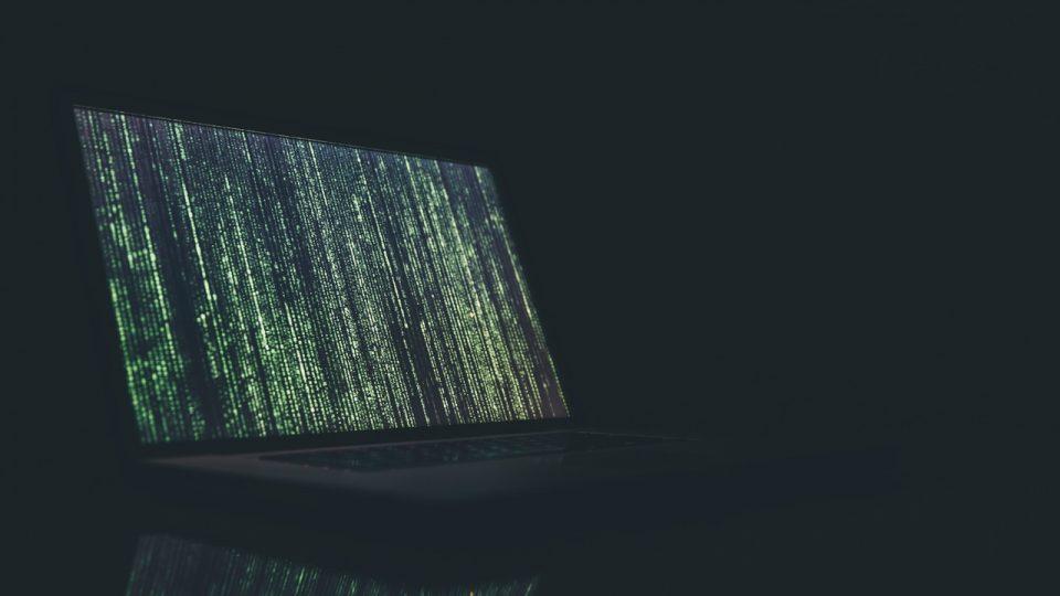DSGVO für Websites – neue EU-Datenschutzregeln ab Mai