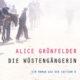 alice grünfelder - cover